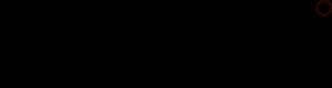 e-Nekrologi