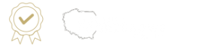 Uslugipogrzebowe.com.pl - rekomendacja